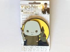 Harry Potter Voldemort Enamel Pin