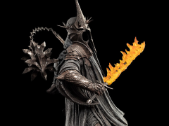 The Lord of the Rings Figures of Fandom The Witch-King of Angmar