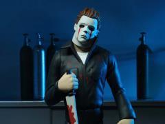 Halloween 2 Toony Terrors Michael Myers