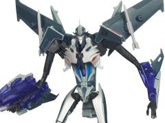Transformers Robots In Disguise Voyager Starscream