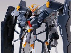 Gundam MG 1/100 Gundam Sandrock (EW Ver.) Armadillo Unit Exclusive Model Kit