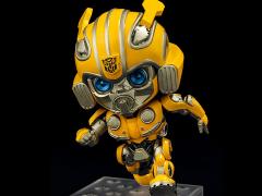 Bumblebee Nendoroid No.1410 Bumblebee