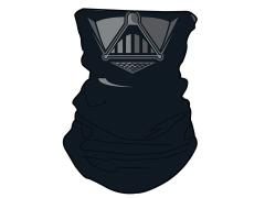Star Wars Darth Vader Neck Gaiter