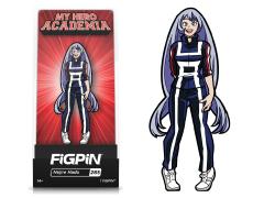 My Hero Academia FiGPiN #285 Nejire Hado (Academy Outfit)