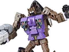 Transformers Combiner Wars Special Edition Deluxe Blast Off