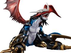 Digimon Adventure Precious G.E.M. Imperialdramon (Dragon Mode)