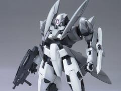 Gundam MG 1/100 GN-X Model Kit