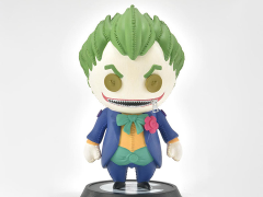 DC Comics Cutie1 The Joker Figure