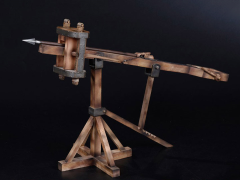 Rome Imperial Army 1/6 Scale Legion Crossbow