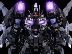 Transformers Kuro Kara Kuri Star Saber Alternative SDCC 2020 Exclusive