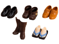 Nendoroid Doll Shoes Set 03