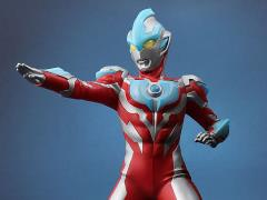 Ultraman Daikaiju Series Ultra New Generation Ultraman Ginga Exclusive