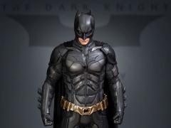 The Dark Knight Batman 1/3 Scale Statue