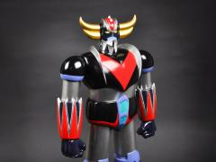 UFO Robot Grendizer A Legion of Heroes Grendizer (Classic) Figure