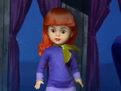 LDD Presents: Scooby-Doo Daphne (Scooby-Doo Build-A-Figure)