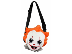 IT Pennywise Phunny Pack