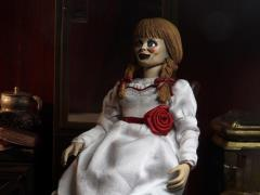 The Conjuring Universe Annabelle Figure