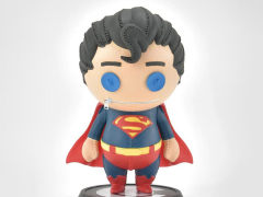 DC Comics Cutie1 Superman Figure