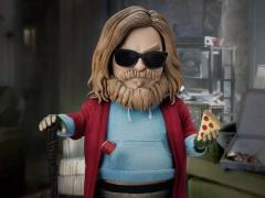 Avengers: Endgame Egg Attack Action EAA-116 Bro Thor SDCC 2020 Exclusive