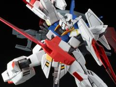 Gundam HG 1/144 Try Age Gundam Exclusive Model Kit
