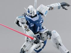 Gundam MG 1/100 RX-78-2 Gundam Ver.3.0 [Gundam Base Color] (The Gundam Base Limited) Exclusive Model Kit