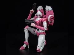 Zeta EX05B Arc