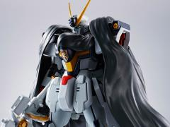 Gundam Robot Spirits Crossbone X1 Kai Evolution-Spec