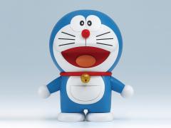 Doraemon Figure-rise Mechanics Doraemon Model Kit