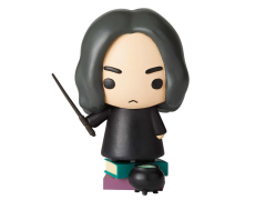 Harry Potter Charms Style Severus Snape Figurine