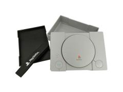 Playstation Bento Box