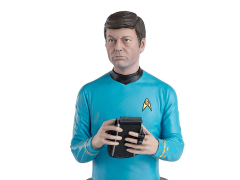 Star Trek Bust Collection #12 Leonard McCoy