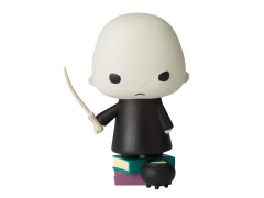 Harry Potter Charms Style Lord Voldemort Figurine