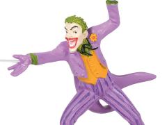 DC Comics Hot Properties The Joker Figurine