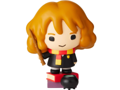 Harry Potter Charms Style Hermione Granger Figurine
