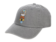 Avatar The Last Airbender Embroidered Hat