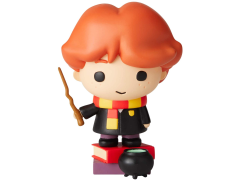 Harry Potter Charms Style Ron Weasley Figurine