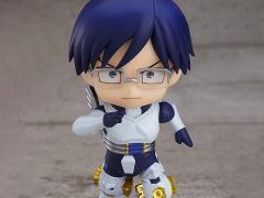 My Hero Academia Nendoroid No.1428 Tenya Iida