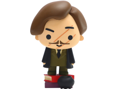 Harry Potter Charms Style Professor Lupin Figurine