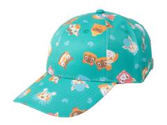 Animal Crossing Dad Hat