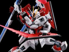 Gundam RG 1/144 Sword Impulse Gundam Exclusive Model Kit