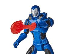 Marvel Gamerverse Iron Man (Atmosphere Armor) Figure