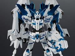 Gundam Robot Spirits RX-0 Unicorn Gundam (Perfectibility Divine) Model Kit