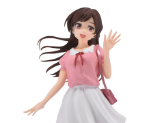 Rent-A-Girlfriend Chizuru Mizuhara Figure