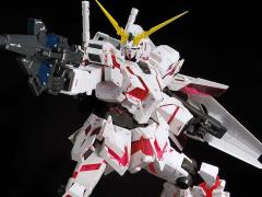 Gundam Mega Size 1/48 RX-0 Unicorn Gundam (Ver.TWC) The Gundam Base Limited Exclusive Model Kit