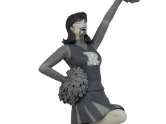 Archie Comics Vampironica (Black and White) SDCC 2020 Exclusive Statue