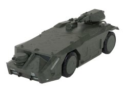 Alien & Predator Ship Collection M577 Armored Personnel Carrier Limited Edition