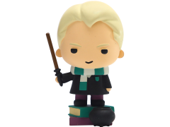 Harry Potter Charms Style Draco Malfoy Figurine