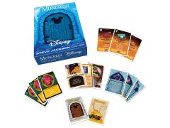 Munchkin: Disney Edition
