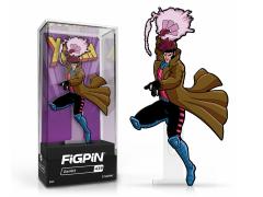 X-Men FiGPiN #439 Gambit