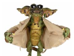 Gremlins 2 Flasher Gremlin Prop Replica Stunt Puppet